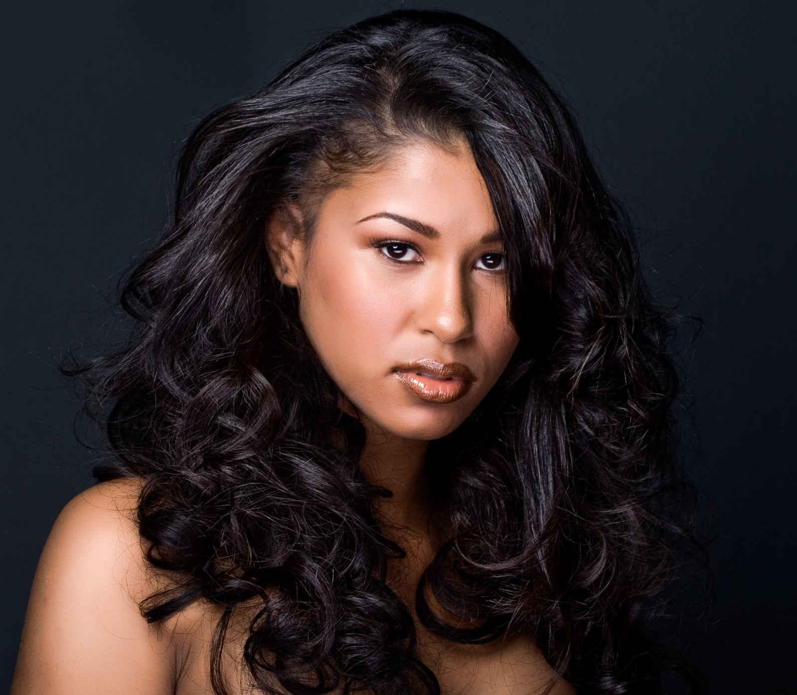 Now Style Your Tresses With Remy Hair Extensions Chooseyourownny