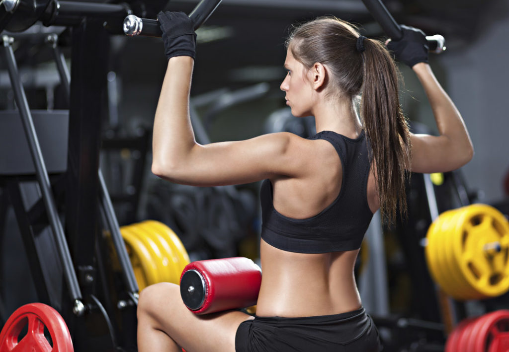 Best steroid workout for the best result