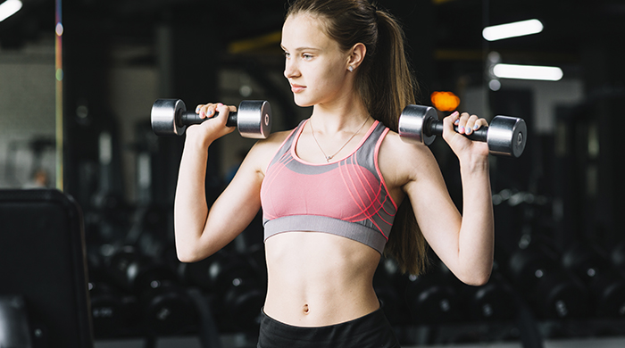 You Are Doing Better If Purchasing Dianabol Pills on the Web