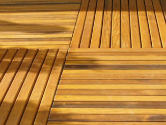 Get the best decking offers for smart purchases!