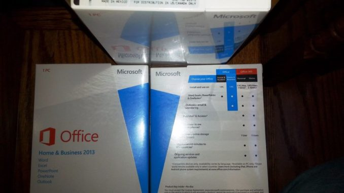 Introducing microsoft office 2013 t5d 01575 home and business the all new microsoft office 2013 will provide you an access from anywhere virtually to your office applications email calendar video conferencing colourmoves