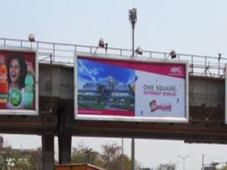 Choosing the best and the most appropriate outdoor advertising