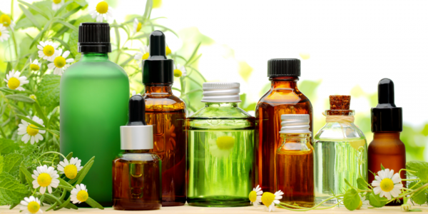 The Special Therapeutic Uses And Benefits Of Kunzea Oil