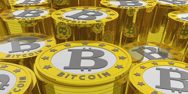 maximise returns with your bitcoin