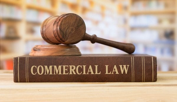 business and commercial law attorney chalmette la